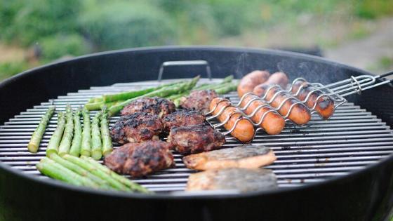 Quanti Barbecue esistono? Scopriamolo insieme!