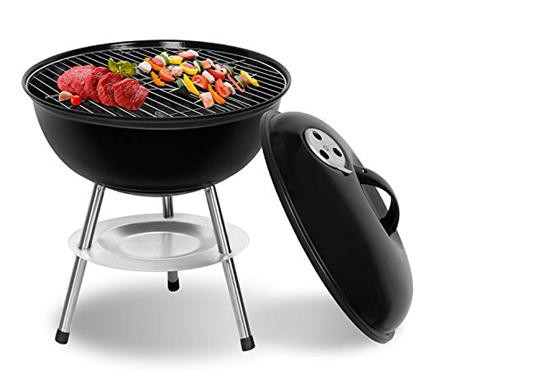 Barbecue da giardino: Quale scegliere?