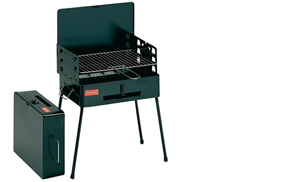 Barbecue Portatile: Dove e come acquistarlo